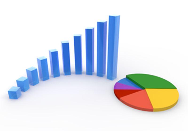 ユーザー属性とインタレスト カテゴリに関するレポート【Googleアナリティクス入門】