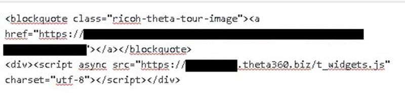 【script async(HTML5)】非同期で読み込み、読み込み終わり次第実行する