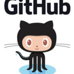 【GitHub入門】Git(ギット)って何?から始めるGithub