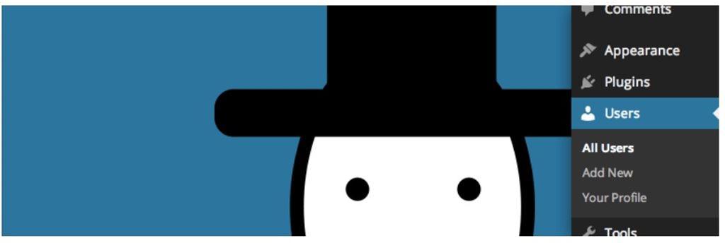 WordPressのアバター画像を設定するプラグイン|WP User Avatar