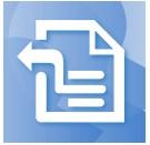 【WordPress】投稿一覧に特定のカテゴリを表示させないようにするプラグイン|Advanced Category Excluder