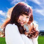 【PhotoshopCC(フォトショップ)入門】髪の毛を上手く切り抜く方法|選択とマスク