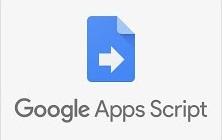 【GAS(ガス/Google Apps Script)】初めてのグーグルアプリスクリプトを使ってみよう編