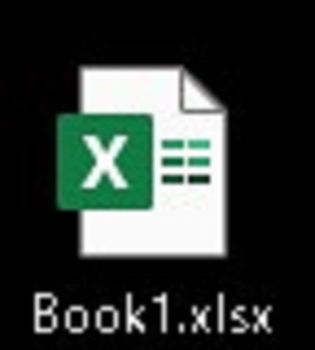 【EXCEL(エクセル)入門】セルに値を入れたまま見えなく(非表示に)する2つの方法