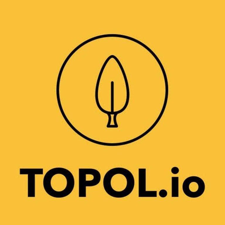 HTMLメールを簡単に作成できるWEBサービス|Topol.io|ドラッグ&ドロップ簡単操作