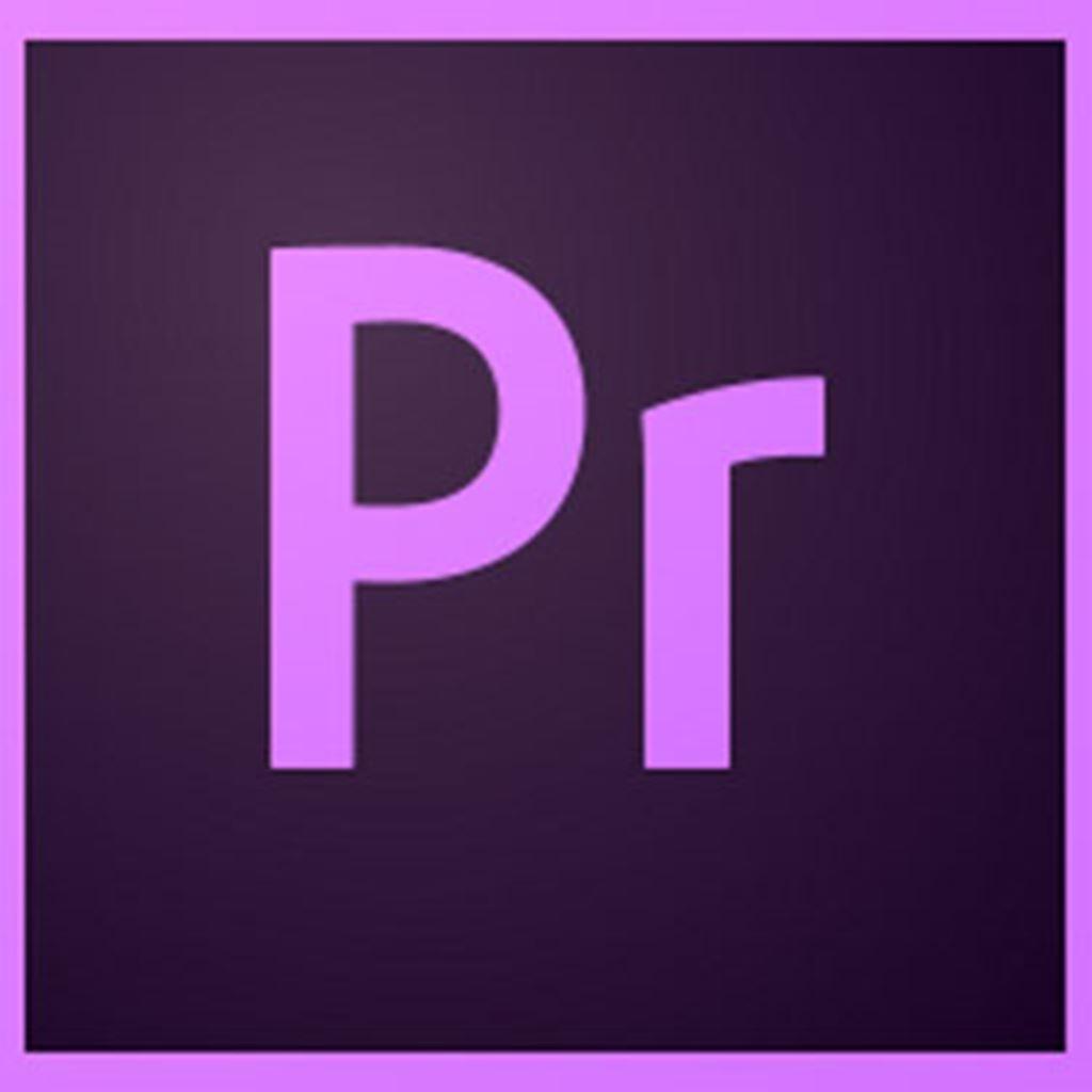 Adobe Premiere Pro CCとは?