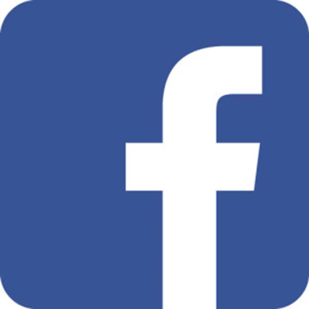 Facebookページのタイムライン&投稿&カバー写真をWEBサイトに埋め込む方法!|ページプラグイン