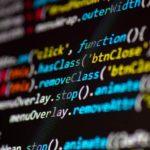 【JavaScript入門】画面にalertを表示させる方法