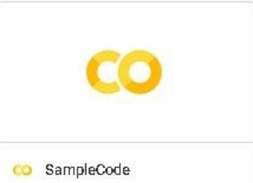 【Python】ブラウザ上からPythonプログラムが作成できる!Google Colaboratory(グーグルコラボレートリー)とは