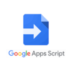 【GoogleAppsScript入門】Googleフォームの項目をAPIで外部からデータを送信してスプレッドシートを更新する方法