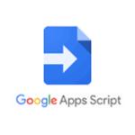 【GoogleAppsScript(GAS)入門】行を削除する方法|deleteRow(rowindex)|空白セルの行を一気に削除!