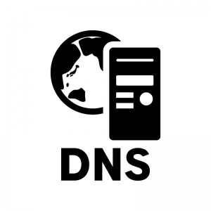 【WordPress】dns-prefetch|自動挿入されるDNSプリフェッチコード