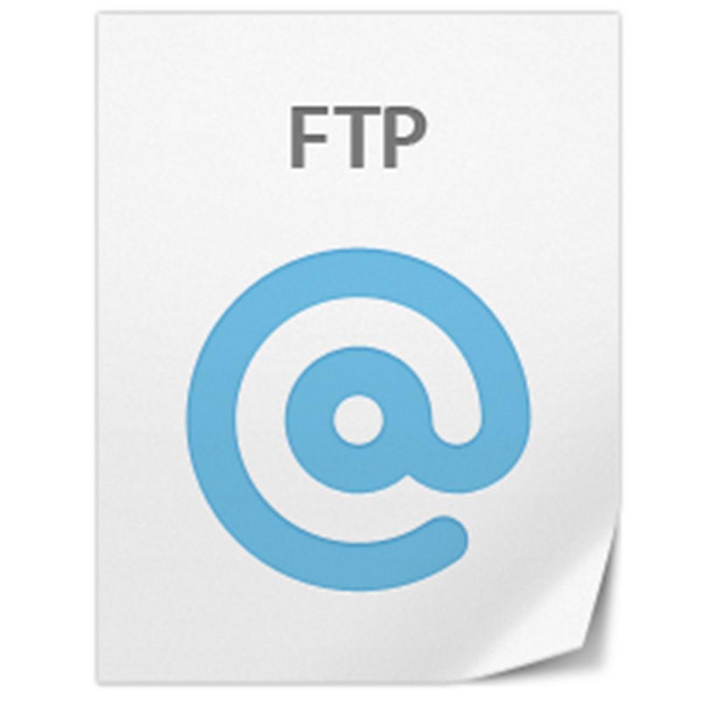 サーバー上のzip(圧縮)ファイルをWinscp等のFTPソフトのみで解凍する方法