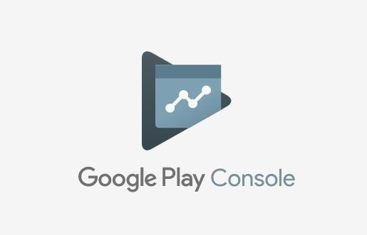 【Androidアプリ作成】デベロッパー登録・販売アカウントの作成手順