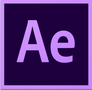【Adobe After Effects CC】テキストを1文字ずつ表示させる|タイピング風効果にする方法