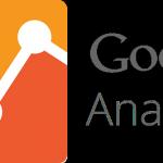 【Googleアナリティクス】Google とのデータ共有に適用される追加条項について
