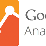 【Google Analytics入門】公式デモアカウント!|まずはここから