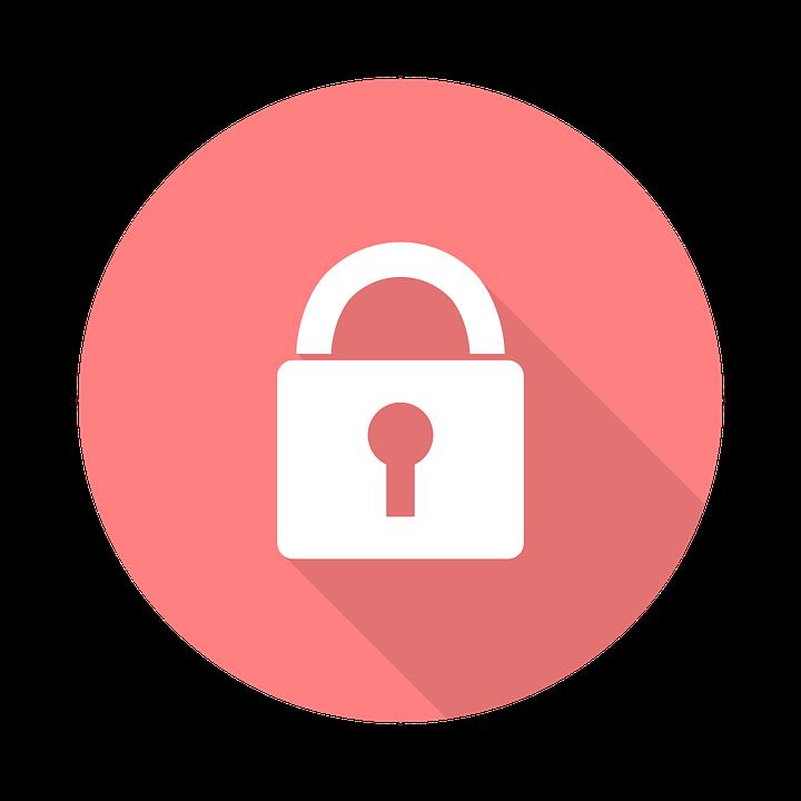 セキュリティを勉強する時にオススメのサイト Linuxセキュリティ標準教科書