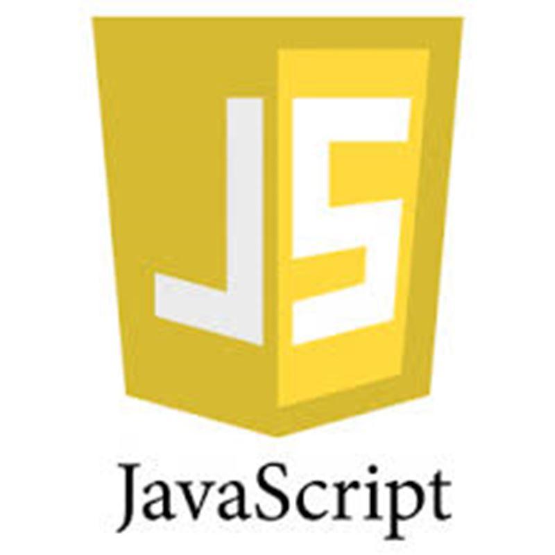 JavaScriptの外部ファイルをHTMLに読み込んだときの文字化けの対処法
