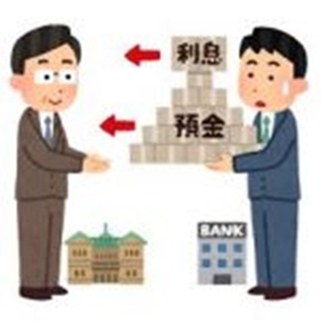 ACCRINT関数|利息が支払われる証券の未収利息額