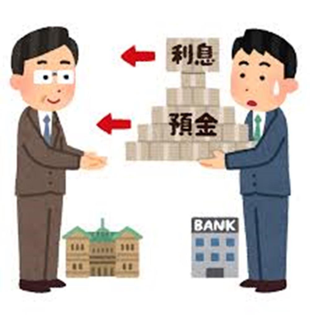 ACCRINTM 関数|満期日に利息が支払われる証券の未収利息額