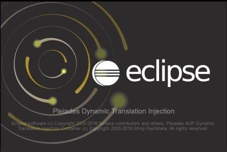 【WordPress】テーマ+プラグイン作成の為のローカル開発環境を準備する|eclipese