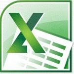 【Excel】定員が決まっている授業を生徒へ第5希望までを取って各限目ごとに自動的に割り振ってみる[PART4]定員オーバーの対応