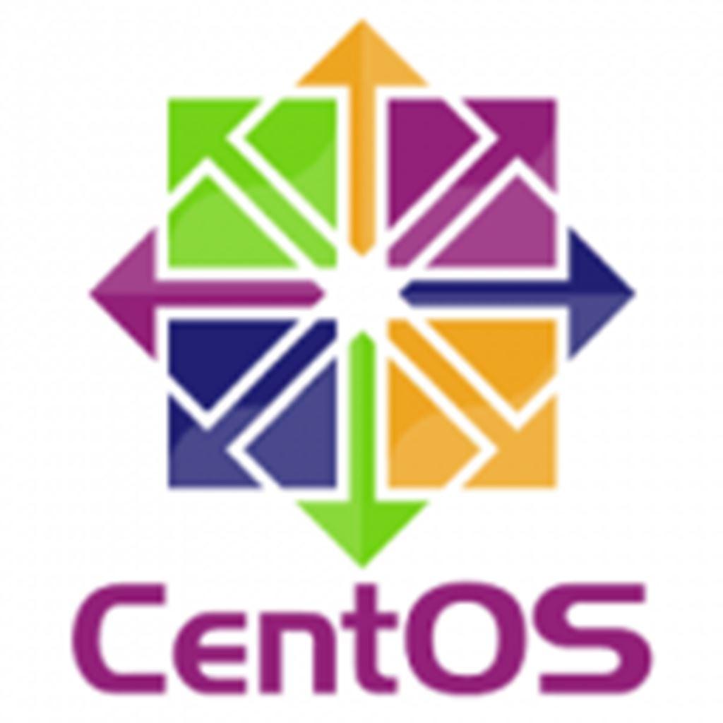 centOSの初期設定《yum update》|パッケージの更新|システムのアップデート