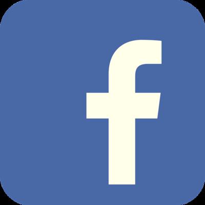 「Facebookグループ内でイベントを作成」する場合の注意点