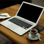 【MacOS版】USBメモリや外付けHDDにパスワードを掛ける方法!