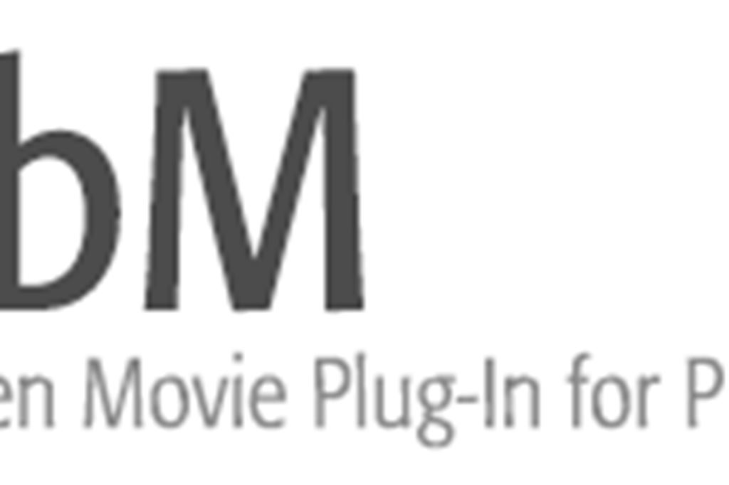 【PremierePro(プレミアプロ)】拡張子「.webM」形式で動画を書き出す方法