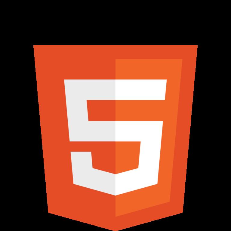 【HTML】古いInternet Explorerの表示をHTML5に対応させる方法|IE=edge