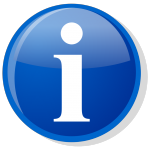 【Windows】フォルダのサイズ容量を調べる便利ツール|DiskInfo