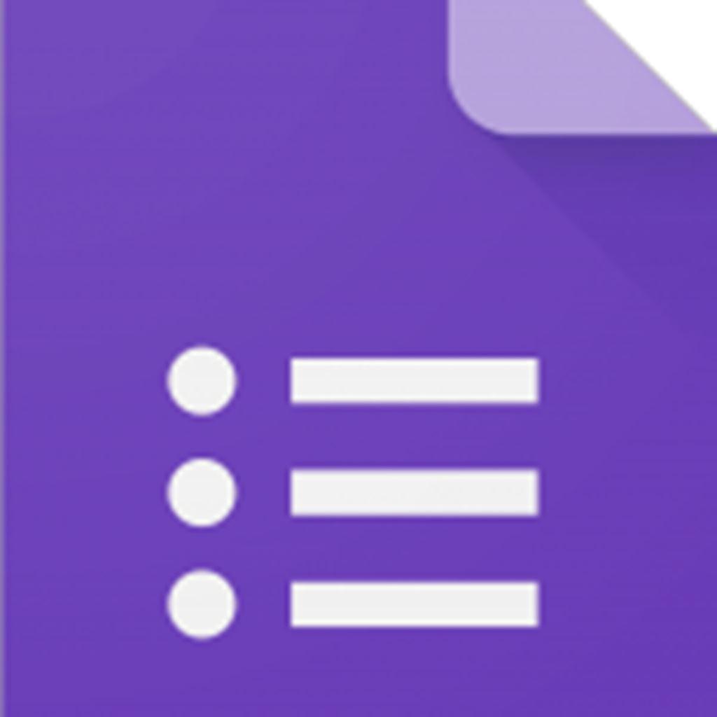 【GAS】Googleフォームを利用して独自お問い合わせフォームのデータを送信する方法