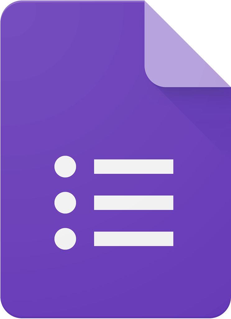 Googleフォームを使って無料で簡単に受付フォームを作成!|Google Form