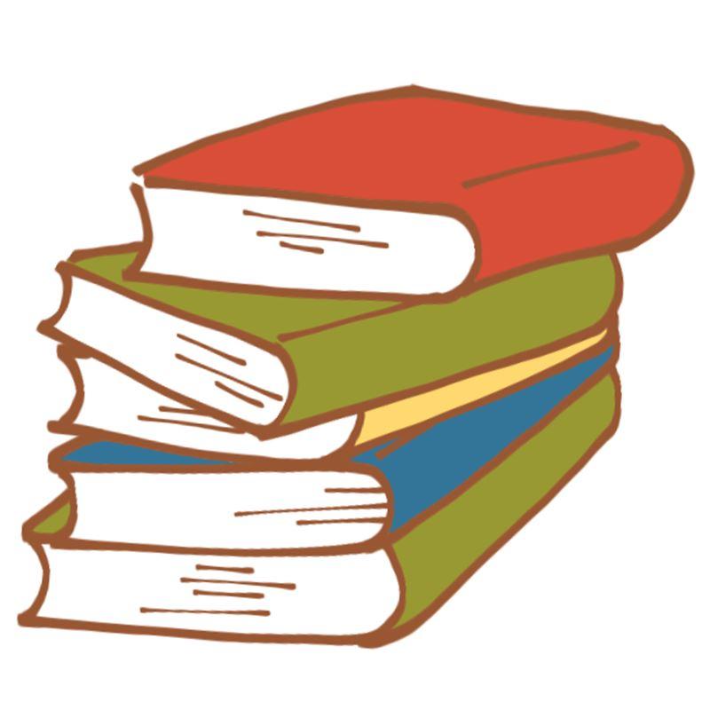短期間でGoogleアナリティクスやWEBマーケティングを覚えるのに役に立ちそうな本・書籍まとめ