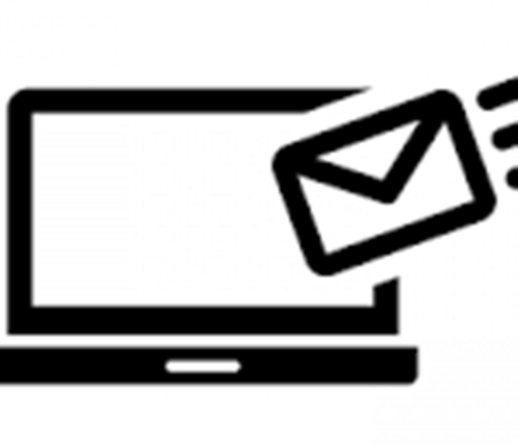 【Excel】ハイパーリンク関数|Excelのメールアドレスをクリックした時にメールを開く方法