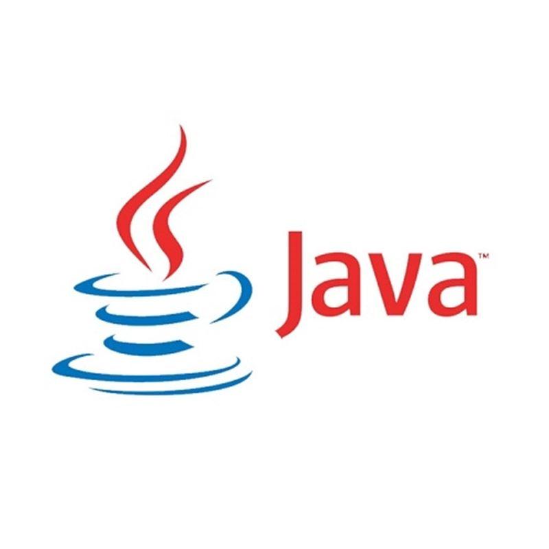 Java コマンドプロントで javac が実行できない?!|環境変数|javaは実行できるがjavacは実行できない