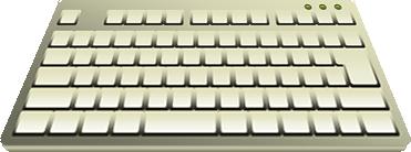 【Excel】エクセルショートカットキー 一覧/F(ファンクション)キー編