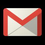 Gmailの容量が一杯になった!?|Gmailの検索演算子でファイル削除のテクニック