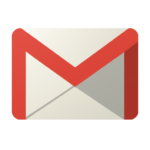 Gmailの迷惑メールに大事なメールが勝手に入ってしまう!フィルタの解除方法