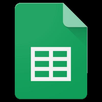 【Googleスプレッドシート】日付に関する関数一覧
