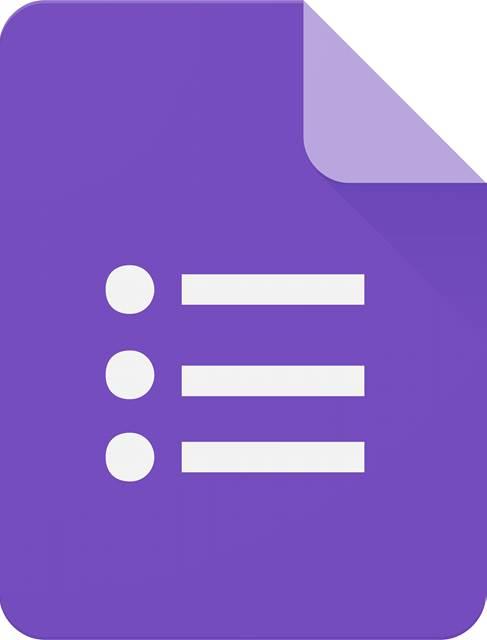【googleフォーム】カバー画像のサイズは〇×〇??|Googleフォームカスタマイズ
