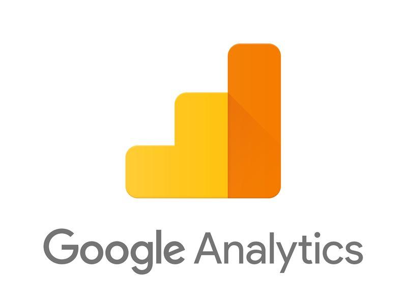 【GoogleAnalytics】リンクのクリック数を計測しよう|イベントトラッキングの設定
