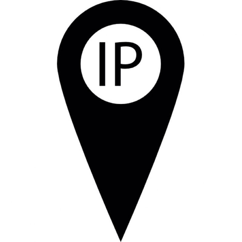 ドメインからIPアドレスを調べる方法|コマンドプロンプト|nslookup|権限のない回答