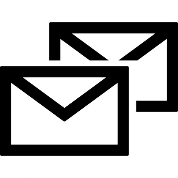 HTMLメールを作成して配信をするファーストステップ