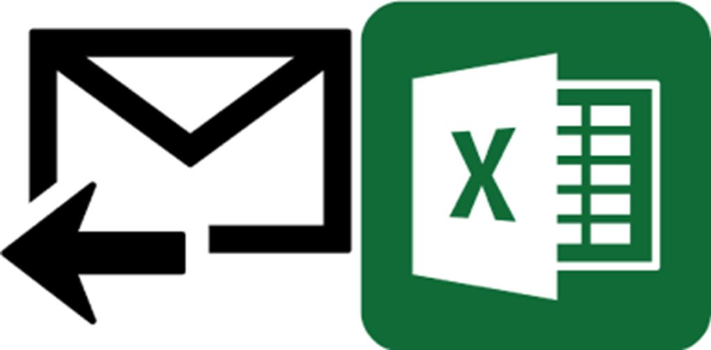 【Excel】ハイパーリンク関数を使ってメールの宛先・件名・本文を自動入力させる技