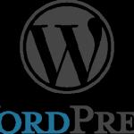 【WordPress】WordPress 4.9.1フォルダ構成/構造について